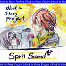 Spirit Sound/kNock in Story Project