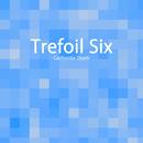 Trefoil Six/Californite Death
