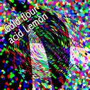 acid Lemon/Gold flour