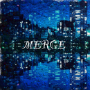 MERGE/むーらん