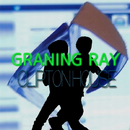 GRANING RAY/CLIPTON HOUSE