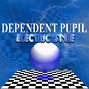 DEPENDENT PUPIL/ELECTRIC STYLE