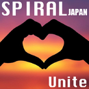 Unite/SPIRAL JAPAN
