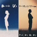 Break Up/A-NO
