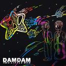 Comet/DAMDAM