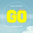 GO/Sound Offering