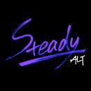 Steady/ALT