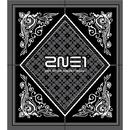 2NE1 1ST LIVE CONCERT [ NOLZA! ]/2NE1