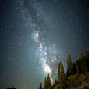 Follow The Stars/Calm Piano