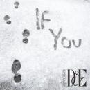 IF YOU/SUPER JUNIOR-D&E