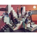 COUNTDOWN/EXO-K