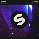 Blow Up - Single/Curbi