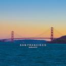San Francisco/Spellbound
