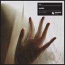 Jaded (Original Club Mix)/EDX