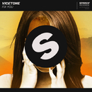 Fix You/Vicetone
