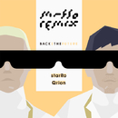 BACK2THEFUTUREEP6/m-flo