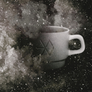 Universe: 2017 Winter Special Album/EXO-M