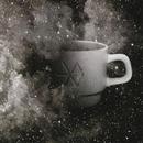 Universe: 2017 Winter Special Album/EXO