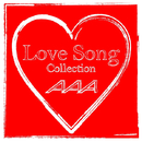 AAA Love Song Collection/AAA