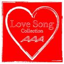 AAA Love Song Collection/AAA
