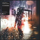 Yo Te Prefiero (feat. Dennisse Jackson) - Single/David Tort