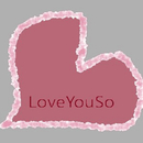 LoveYouSo/Tinymemory