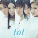 ice cream / ワスレナイ -special edition-/lol-エルオーエル-