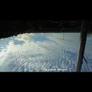 Like a cloud/Rino ku