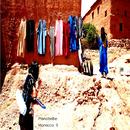 Morocco 9/PIANOBEBE