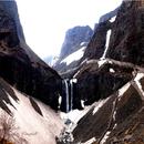 Changbai Waterfall/PIANOBEBE