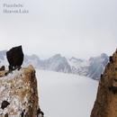 Heaven Lake/PIANOBEBE