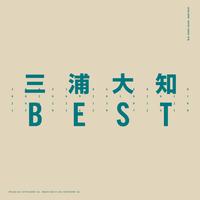 ハイレゾ/BEST/三浦大知