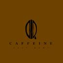 Caffeine/DQ