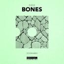 Bones/D.O.D