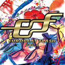 EUROBEAT FLASH VOL.4/Various Artists