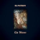 The Alliance/El Patron