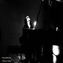 Piano Man/PIANOBEBE