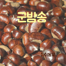 Chestnut/Children's Song
