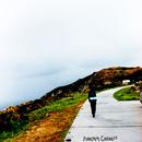 Camino 13/PIANOBEBE