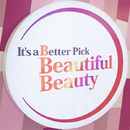 It's a better pick! Beautiful Beauty/Chang Young Oh