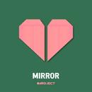 Mirror/Obroject