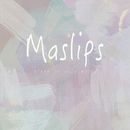 Steps of Snow Fairy/Maslips