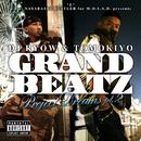 PROJECT DREAMS pt.2/GRAND BEATZ