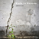 Music Gallery 014: Made in Heaven/SUPERSOUND