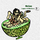 Melon/Lupus et Musica