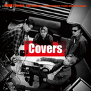 Covers ~R&B Sessions~/FREAK