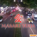 愛/MASAKI YODA