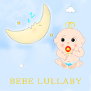 Bebe Lullaby/Heart of Baby