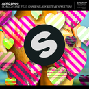 So Much Love (feat. Charly Black & Stevie Appleton)/Afro Bros