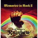 メモリーズ・イン・ロックII~ライヴ・イン・イングランド2017/Ritchie Blackmore's Rainbow